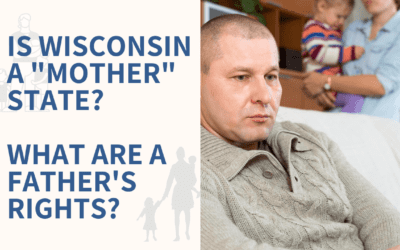 Is Wisconsin Considered a Pro Mother State?