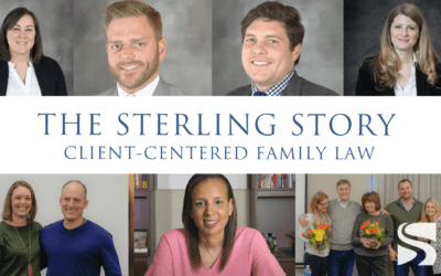 Creating a Client-Centered Family Law Firm