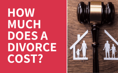Fixed Fee Divorce