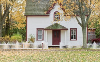 Complexities of House Appraisals During Divorce