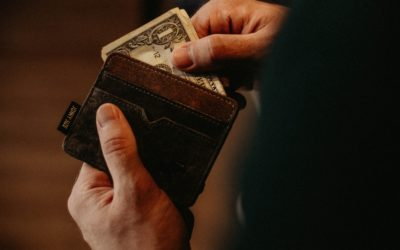 How to Financially Prepare for Divorce
